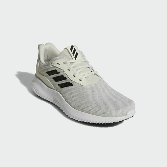 lowest price fd8db cfc56 2  100 Adidas ALPHABOUNCE RC DA9770